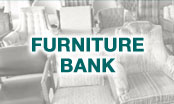 Furniture Bank